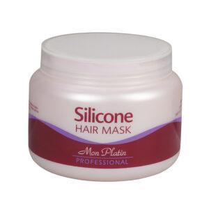 silikonova maska