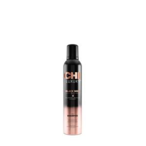 CHI LUXURY suchý šampón