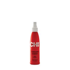 CHI 44 IRON GUARD termálna ochrana