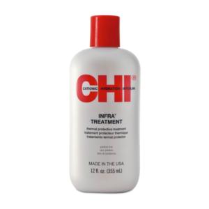 CHI INFRA kondicionér na vlasy