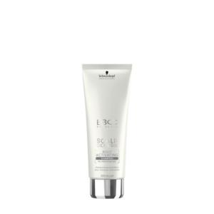 Schwarzkopf Professional BC šampón proti padaniu vlasov 200 ml