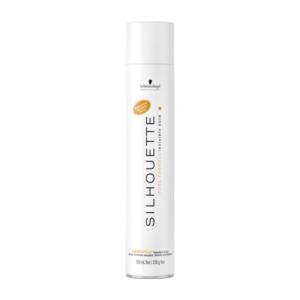 Schwarzkopf Professional Silhouette flexibilný lak na vlasy 750 ml