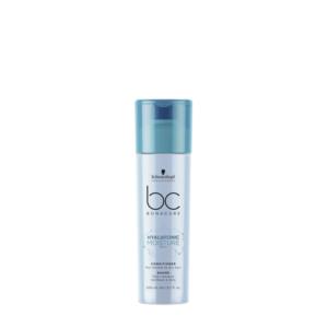 Schwarzkopf Professional BC Hydratačný šampón 250 ml