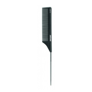 """JAGUAR A535 hrebeň na vlasy 8,75"""" - 22,2 cm"""
