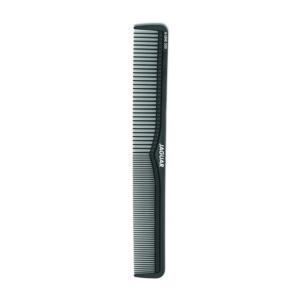 """JAGUAR A500 hrebeň na vlasy 7,25"""" - 18,4 cm"""