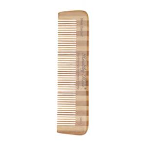 Olivia Garden Healthy Hair Comb 1 hrebeň na vlasy