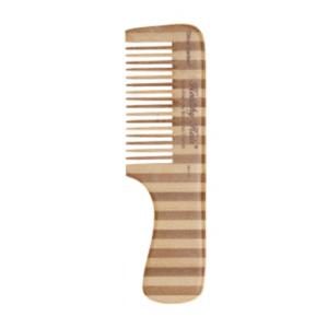 Olivia Garden Healthy Hair Comb 3 hrebeň na vlasy