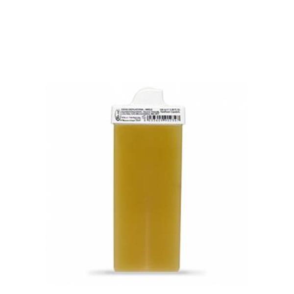 depilačny vosk uzky